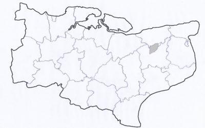 Canterbury Union