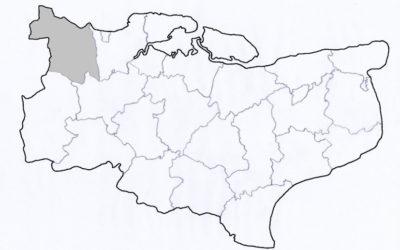 Dartford Union
