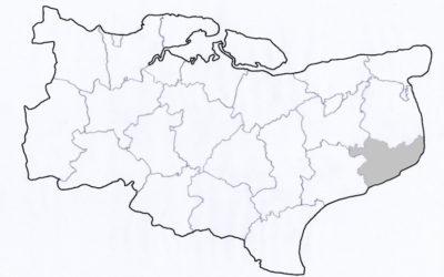 Dover Union