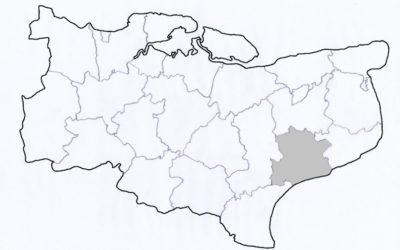 Elham Union