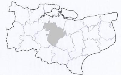 Hollingbourne Union