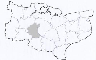 Maidstone Union