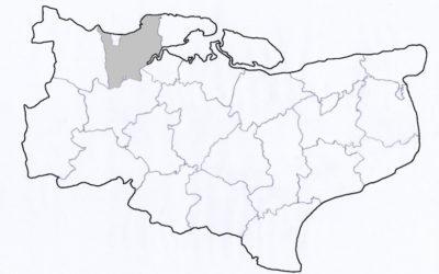 North Aylesford Union