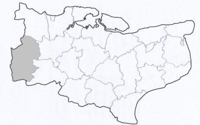 Sevenoaks Union