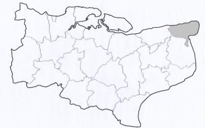 Isle of Thanet Union
