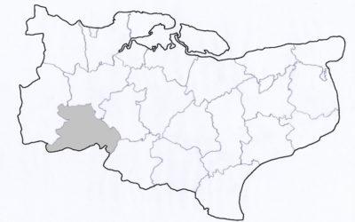 Tonbridge Union