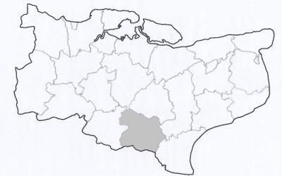 Tenterden Union